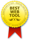 Best Web Tool - E-commerce Software and Shopping Carts